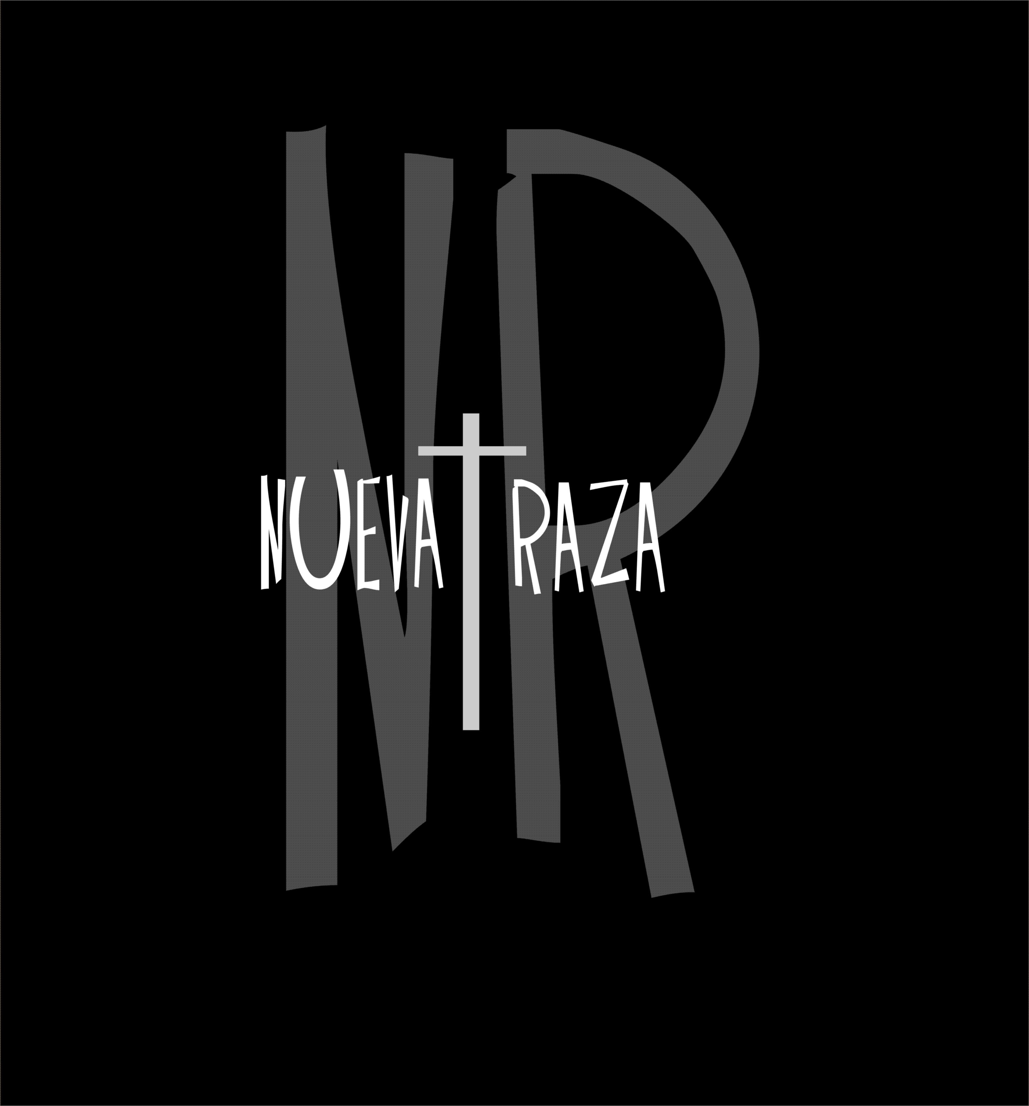 NR5.jpg